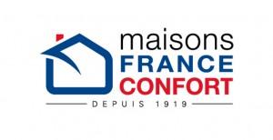 2691-logo-maisons farnce confort