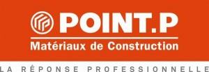 Logo-Point-P_imagelarge