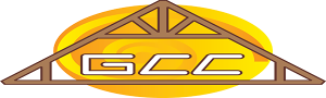 cropped-LOGO.jpg-GCC-transparent-SMALL.png