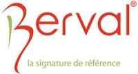 logo-berval